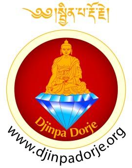 Djinpa Dorje